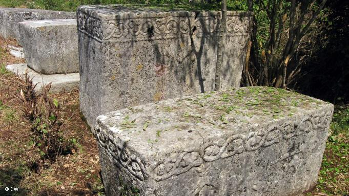 Bosanski bogumili – istine i mitovi