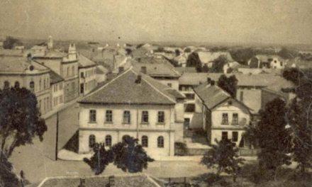 Bijeljinska nahija