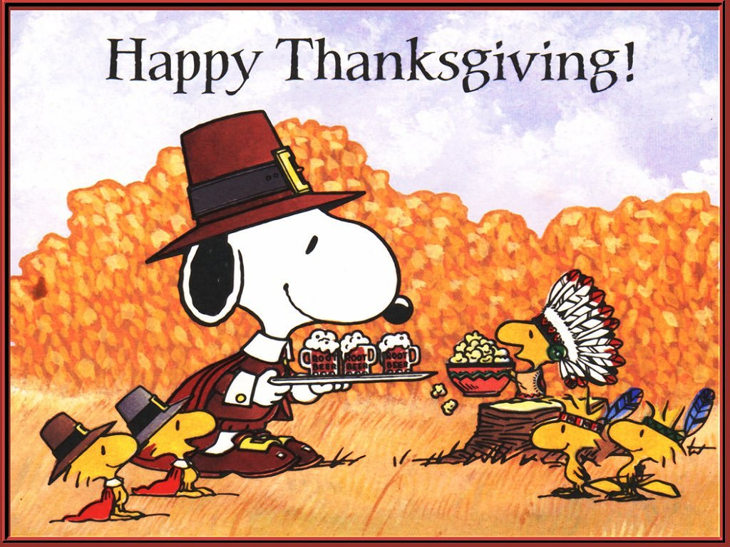 https://i1.wp.com/prepperrecon.com/wp-content/uploads/2014/11/thanksgiving-snoopy-wallpaper.jpg