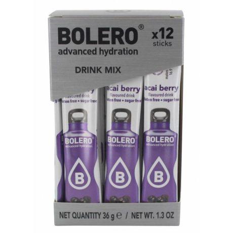 bolero-sticks-acai-berry-box
