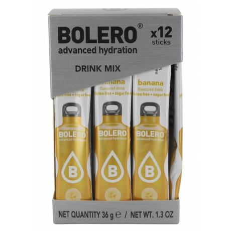 bolero-sticks-banana-box