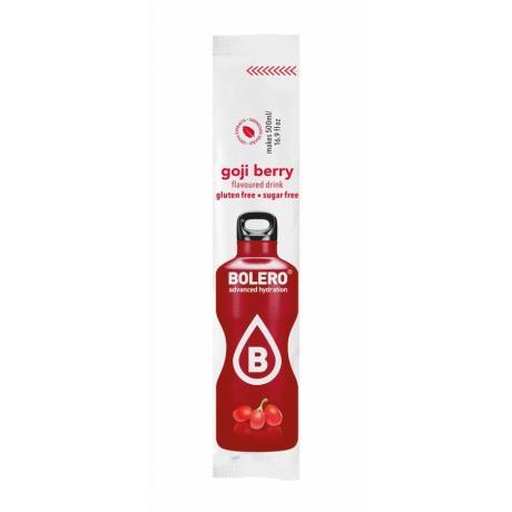 bolero-sticks-goji-berry
