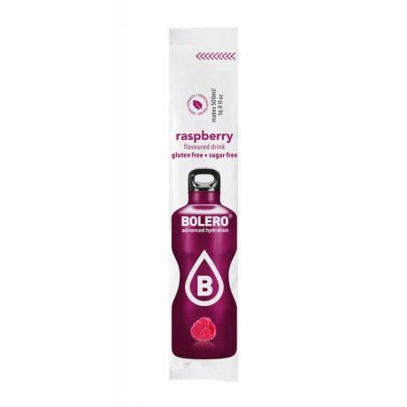 bolero-sticks-raspberry