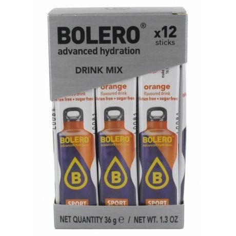 bolero-sticks-sport-orange-box