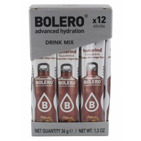 bolero-sticks-tamarind-box