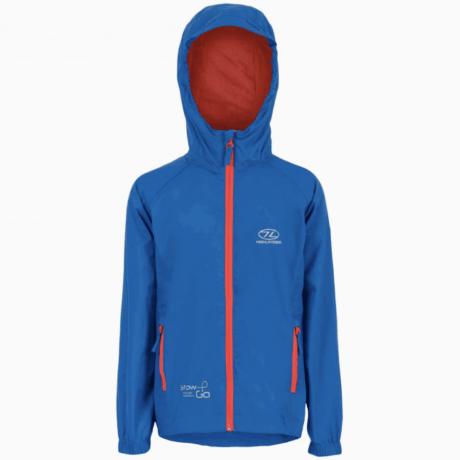 stow_go_jackets_kids4