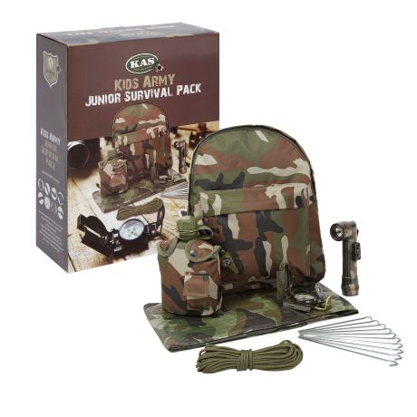 survival-pack-new