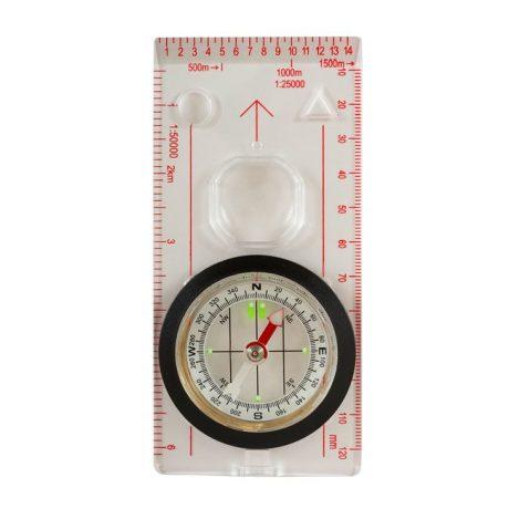 compass-deluxe-map-navigation-highlander-outdoor-flat