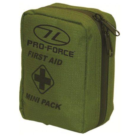 first-aid-mini-pack-highlander-military-green1