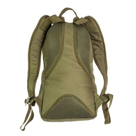 scout-pack-12l-olive-green-rucksack-backpack-rear
