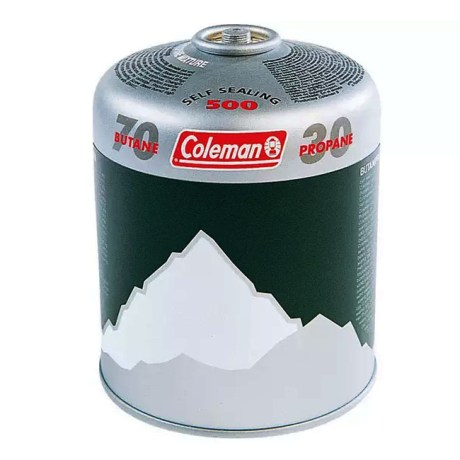 gas-coleman-c500-butane-propane-cartridge