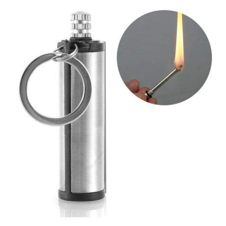 match-survival-fire-starter-lit