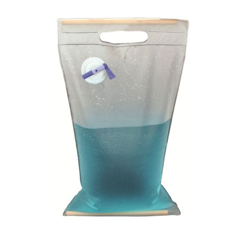 water-carrier-roll-up-10l