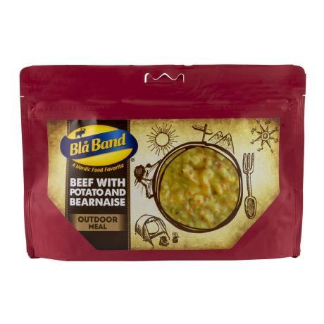bla-band-beef-with-bearnaise-sauce