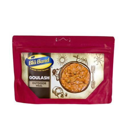 bla-band-goulash