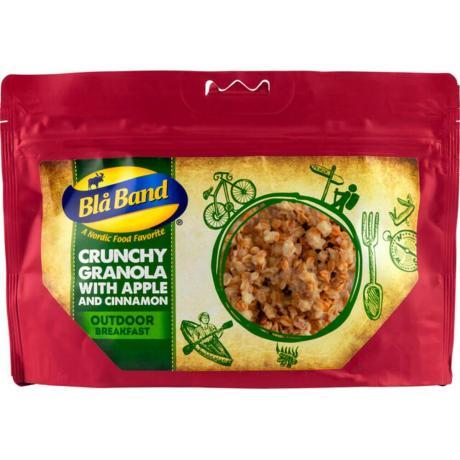 bla-band-granola-with-apple-and-cinnamon