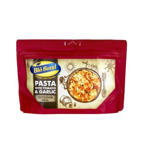 bla-band-pasta-with-tomato-and-garlic