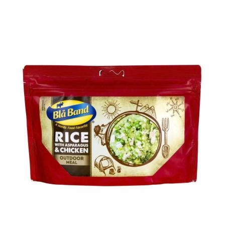 bla-band-rice-with-asparagus-and-chicken
