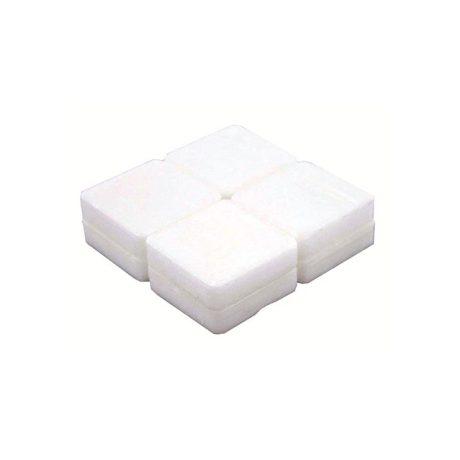 highlander-cooker-solid-fuel-tablets