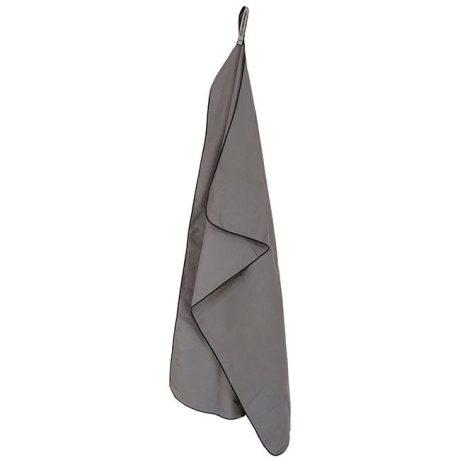 highlander-towel-fibresoft-charcoal-demo