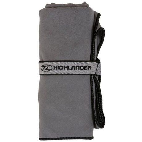 highlander-towel-fibresoft-charcoal