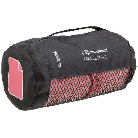 highlander-towel-fibresoft-pink-packed