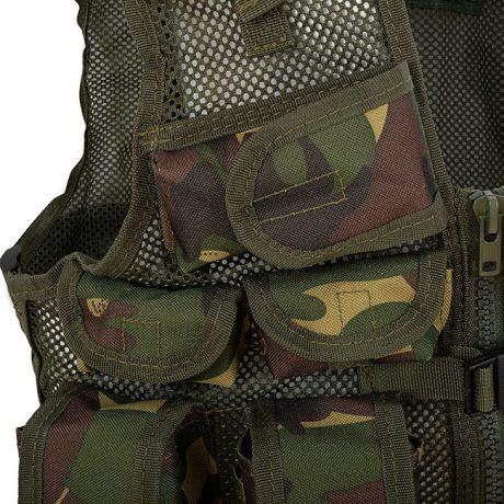highlander-vest-junior-assault-camo-02