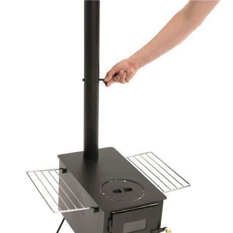kobuk-tent-stove-3