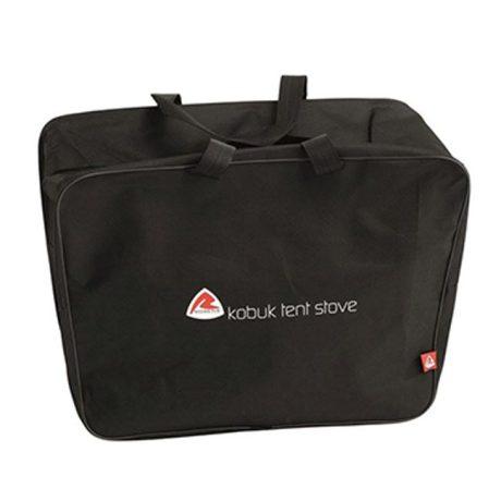 kobuk-tent-stove-carry-case