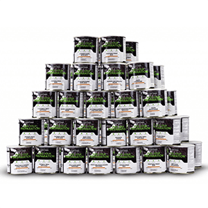 12-month-supply-emergency-food-survival-preppers-paradis