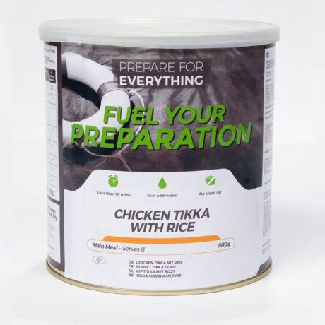 fyp-chicken-tikka-tin_1_1