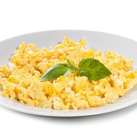 fyp-scrambled-egg-tin-ss_1