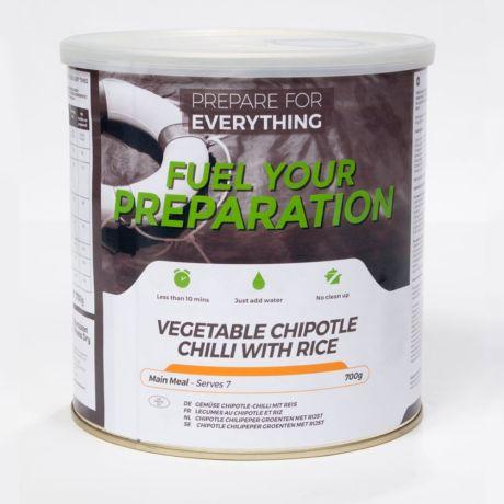 fyp-veg-chilli-tin