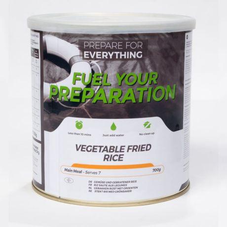 fyp-veg-rice-tin