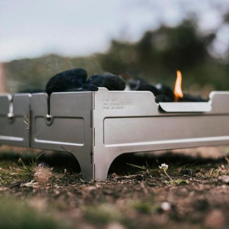 Fire-Safe-Coal-5_800x