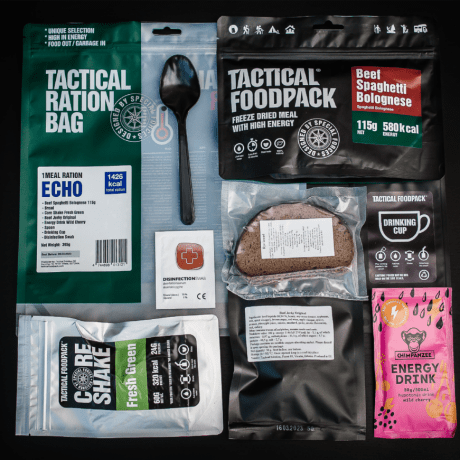Tactical_Foodpack_1meal_ration_Echo_layout-1024×871