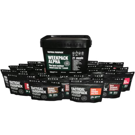 Tactical_Foodpack_Weekpack_products-1024×1024