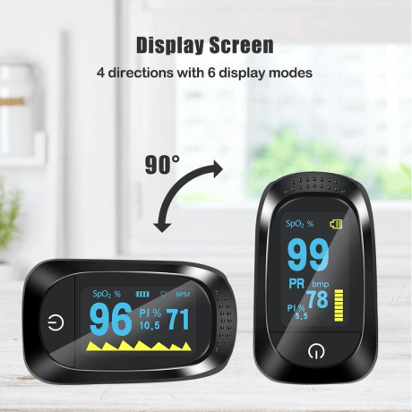 preppers-paradise-finger-monitor-oxygen-saturation-perfusion-heart-rate-monitor4