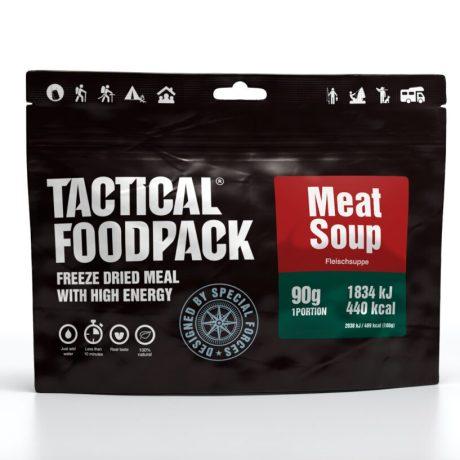 MeatSoup-1024×817