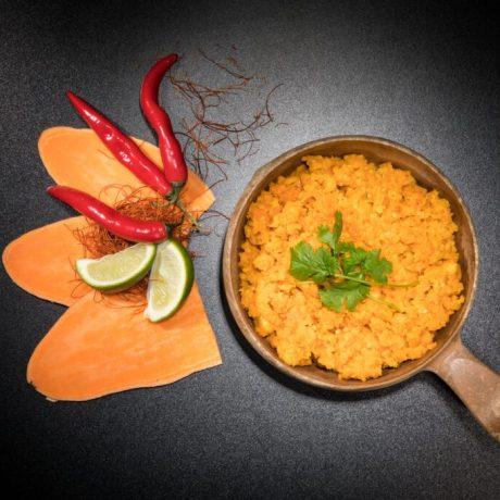 Sweet_potato_curry-1024×683