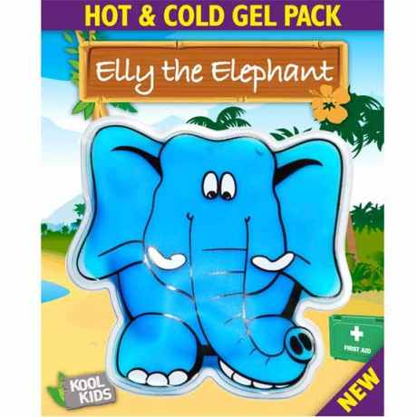 ELLY-THE-ELEPHANET-HOT-AND-COLD-PACK-11X12-CM