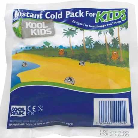 KIDS-INSTANT-ICE-PACK-15X16-CM-120G