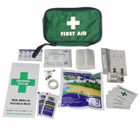 KOOLPAK-CHILDRENS-FIRST-AID-KIT