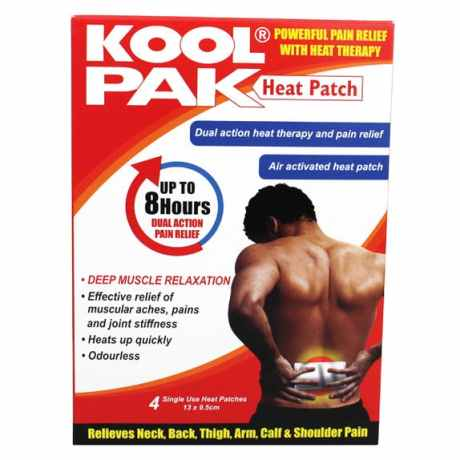 KOOLPAK-HEAT-PATCH-9.5X13-CM
