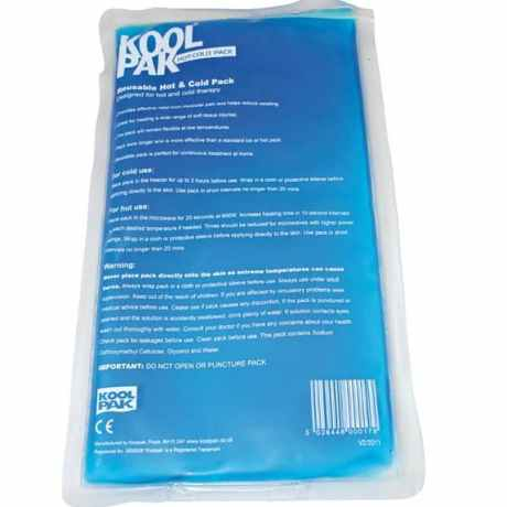 REUSABLE-HOT-AND-COLD-PACK-16X28-CM
