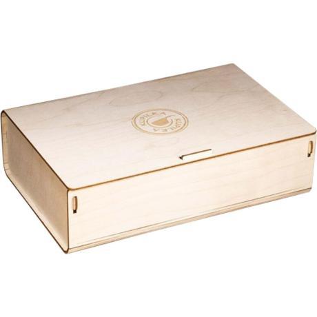 KUPILKA-PREMIUM-GIFT-BOX-1