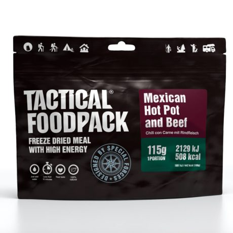 TFP-FD-MEXICAN-HOT-POT-AND-BEEF