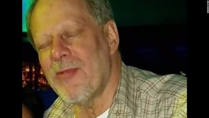 Las Vegas Coroner: Stephen Paddock Died One Day AFTER He Committed Suicide.