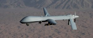It's Happening: Drones Will Soon Be Able to Decide Who to Kill