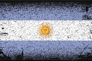 Argentina Is Suddenly on the Verge of Another Economic Collapse